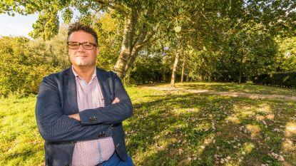 Wervik krijgt wellicht crematorium