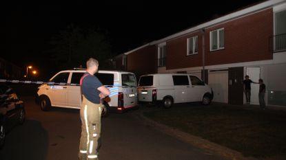 Zeventiger doodgestoken bij burenruzie in Zonnebeke: twee mensen gearresteerd