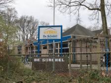 Ouders balen van sluiting basisschool De Schakel in Nunspeet: 'was toch een beetje in shock'
