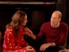 Moment gênant entre Kate et William: que s'est-il passé?