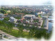 Stadlander: 'Te veel nieuwbouw leidt tot verkrotting'