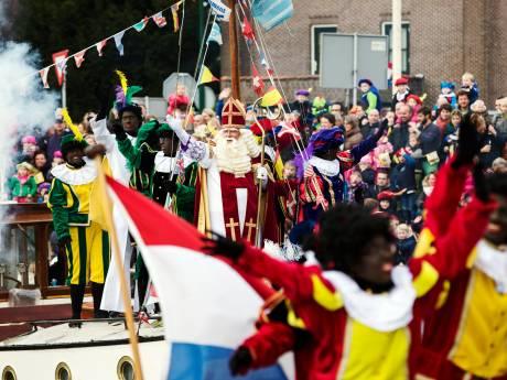 Eerste intocht afgelast: komt de Sint in de rest van het Groene Hart wél aan? Zo hangt de vlag erbij in jouw woonplaats