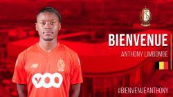 Transfer Talk. Standard kondigt komst Limbombe aan - Wan Bissaka naar Man United - City verliest ook ander boegbeeld