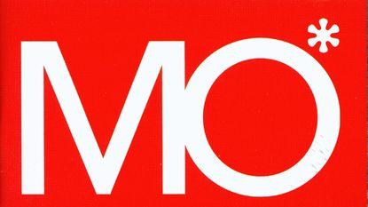 Uitgeverij MO* betaalt geen schadevergoeding voor spotprent