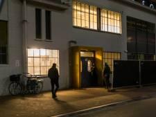Onrust rond opvang Klokgebouw Eindhoven na heftig incident met dakloze
