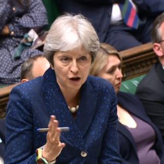 lof-en-kritiek-voor-de-ondernemersvriendelijke-brexit-koers-van-may