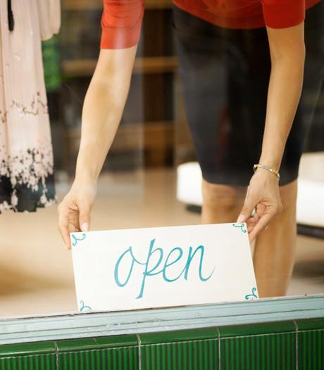 Verplichte bijdrage ondernemers voor meer activiteiten in Zierikzee bekend