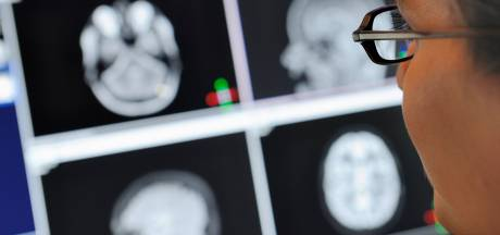 Nucleaire geneeskunde SKB krijgt PET/CT scan