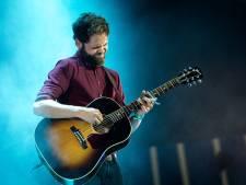 Songwriter Passenger treedt dit najaar op in AFAS Live