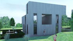Cohousing-project breidt uit