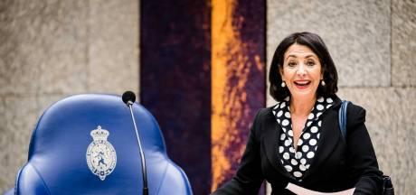PvdA-leider Lodewijk Asscher weg, wie volgt hem op?