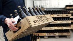 Supermarkt zegt sorry tegen paters Westvleteren voor stunt met abdijbier