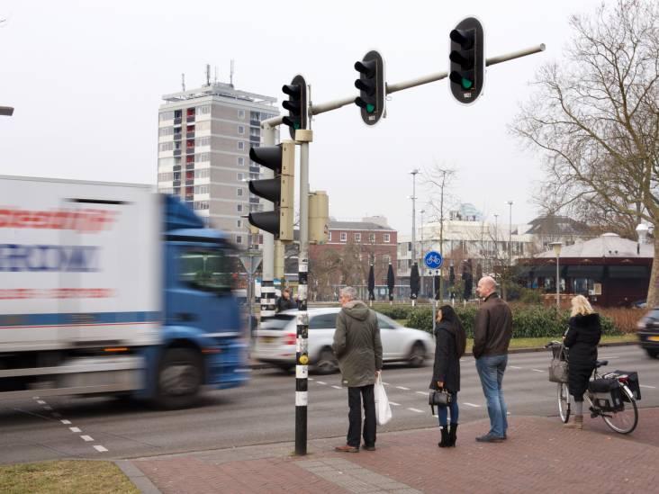 Ministerie: 'Arnhem, wacht op landelijke regels milieuzone'