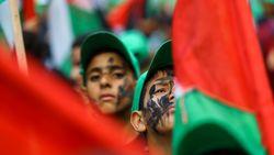 Israëlische soldaten doden zestienjarige Palestijn in Gaza