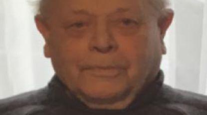 """Roger Devolder (90) overleden aan corona: """"Begin deze maand was hij nog kerngezond"""""""
