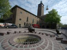 Boze Antwerpfans bestoken stadhuis Enschede met honderden telefoontjes