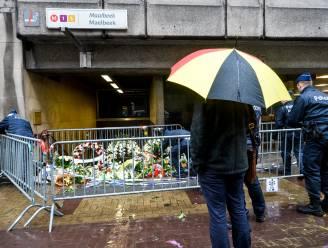 Openbaar vervoer in Brussel beperkt operationeel