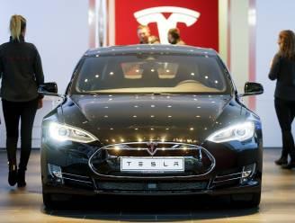 Tesla maakt zichzelf extra sexy voor kleine beleggers: aandeel hakt zichzelf in vijf om koopdrempel te verlagen
