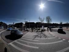 Montferland blijft bij standpunt: parkeerplaats in Didam wordt evenementenplein