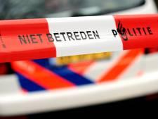 Drugslab opgerold in Enschede, man (42) aangehouden