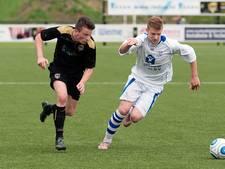 FC Winterswijk leeft nog