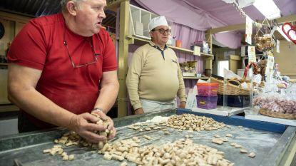 """Familie Vanavermaete neemt na vijf generaties afscheid van spekkies: """"Wel blij dat er een overnemer klaarstaat"""""""