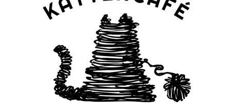 Onbeperkt katten knuffelen: Tilburgs kattencafé De Spinnerij strijkt in het dwaalgebied neer