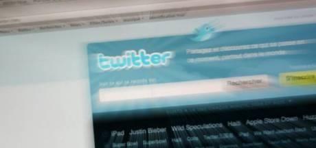 Twitter et le racisme 2.0