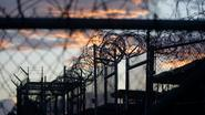 Amerikanen laten 15 gevangenen vrij uit Guantánamo Bay