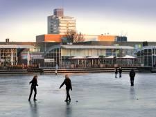Uitbreiding winkelcentrum Leidsenhage gaat door