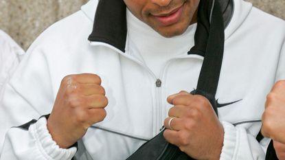 Ismaïl Abdoul krijgt 150 uur werkstraf voor fraude