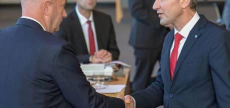 Nieuwe verkiezingen in Duitse deelstaat na politieke storm over samenwerking met AfD
