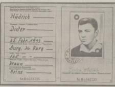 The Americans in Vlaardingen: wie kenden Oost-Duits spionnenechtpaar?