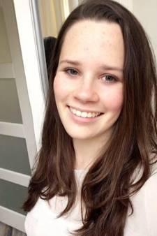 VVD kiest voor jeugdige lijsttrekker in Cuijk
