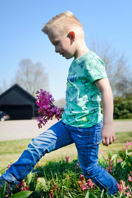 Feiten en fabels over de lente in Twente