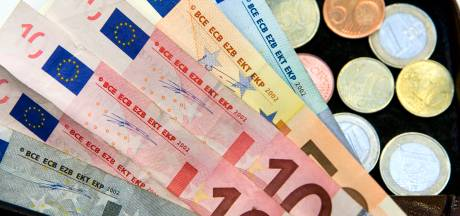 Loon op Zand houdt tekort 2019 op 1,8 miljoen euro