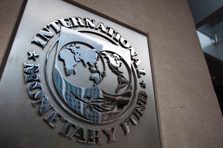 6411f5b4ea1a8a IMF raadt België aan om ook in aanloop verkiezingen uitgaven onder ...
