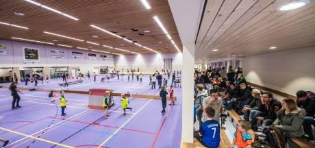Dorper Esch in Denekamp compleet vernieuwd: 'Hier mogen we trots op zijn'