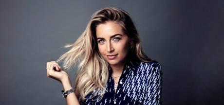 Haags Sportgala is thuiswedstrijd voor Shelly Sterk