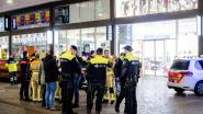 Slachtoffers steekpartij Den Haag zijn minderjarig, dader nog op de vlucht