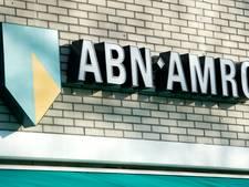 ABN Amro in Aalst gaat dicht