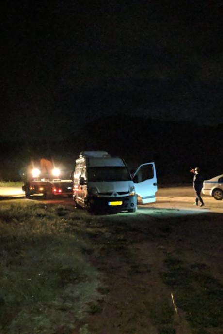 Nederlands stel overvallen op Grieks strand: 'We dachten dat ze ons gingen vermoorden'