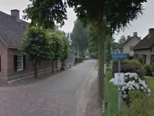 Eindelijk concreet plan voor woonwijk: bouw van 80 huizen in Liempde start in 2020