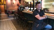 """Café De Retro sluit nooit voor 2 uur 's nachts: """"Zodat klanten zich ook 's avonds laat welkom voelen"""""""