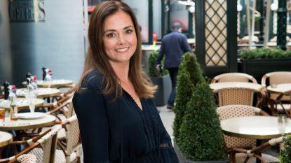 """Marlène de Wouters trots op VTM-carrière: """"Maar mijn ontslag was een afrekening"""""""