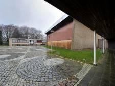 Plan wooncomplex op plek Goddelijke Voorzienigheid in Bergen op Zoom moet worden aanpast