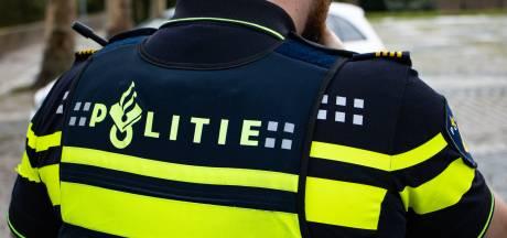 Criminele groep van negen mannen aangehouden in drugsloods in Etten-Leur
