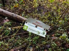 Rode Dopheide voortaan erkend als natuurreservaat