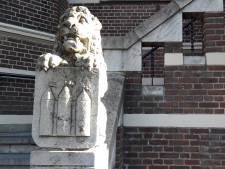 Wie raadt de verkiezingsuitslag in Oisterwijk? Brabants Dagblad schrijft wedstrijd uit