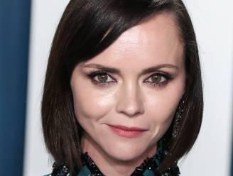 Scheiding tussen Christina Ricci en haar man loopt uit de hand: actrice vraagt nu ook contactverbod aan